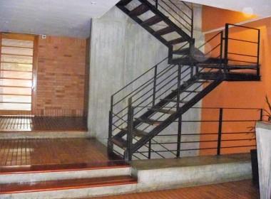 Apartamento Arriendo Chico CLV Coneccta 19-153 (3)