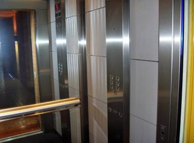 Apartamento Arriendo Chico CLV Coneccta 19-153 (4)