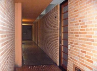 Apartamento Arriendo Chico CLV Coneccta 19-153 (5)