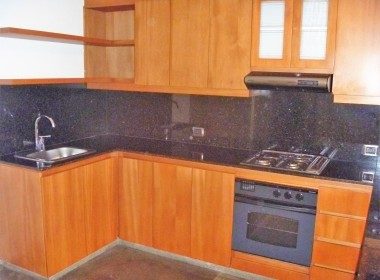 Apartamento Arriendo Chico CLV Coneccta 19-153 (6)
