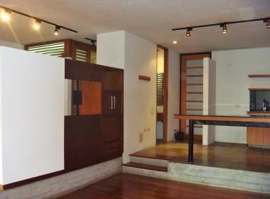Apartamento Arriendo Chico CLV Coneccta 19-153 (7)