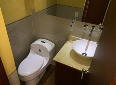 Apartamento Arriendo Chico Coneccta CLV 19-136 (18)
