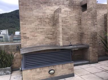 Apartamento Arriendo Chico Coneccta CLV 19-136 (20)
