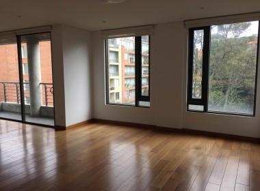 Apartamento Arriendo Chico Coneccta CLV 19-136 (21)