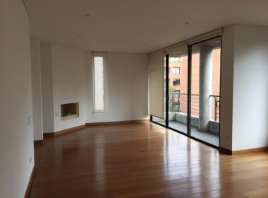 Apartamento Arriendo Chico Coneccta CLV 19-136 (22)