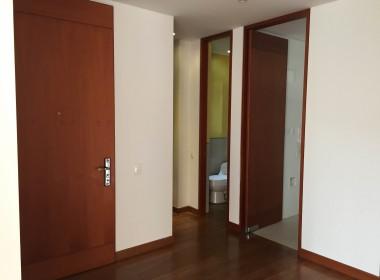 Apartamento Arriendo Chico Coneccta CLV 19-136 (25)