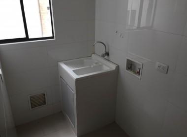 Apartamento Arriendo Chico Coneccta CLV 19-136 (30)