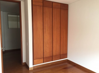 Apartamento Arriendo Chico Coneccta CLV 19-136 (41)