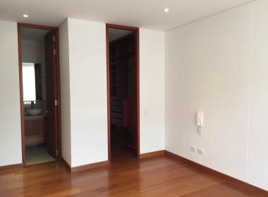 Apartamento Arriendo Chico Coneccta CLV 19-136 (43)