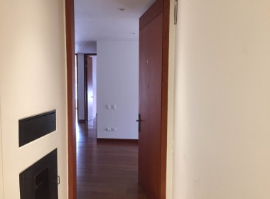 Apartamento Arriendo Chico Coneccta CLV 19-136 (47)