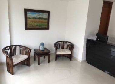 Apartamento Arriendo Chico Coneccta CLV 19-136 (51)