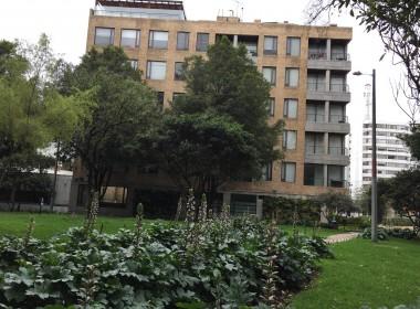 Apartamento Arriendo Chico Coneccta CLV 19-136 (58)