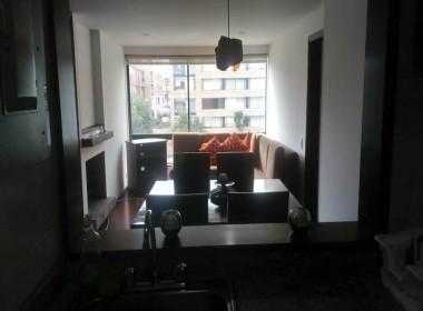 Apartamento Arriendo Santa Bibiana Coneccta SPV 19-137 (2)