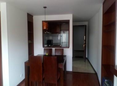 Apartamento Arriendo Santa Bibiana Coneccta SPV 19-137 (3)