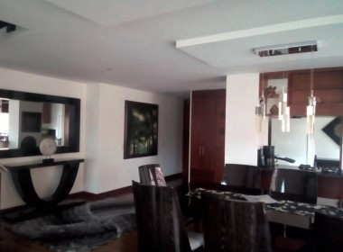 Apartamento Arriendo Santa Bibiana Coneccta SPV 19-138 (1)