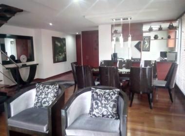 Apartamento Arriendo Santa Bibiana Coneccta SPV 19-138 (2)