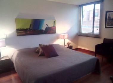Apartamento Arriendo Santa Bibiana Coneccta SPV 19-138 (3)
