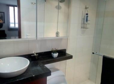 Apartamento Arriendo Santa Bibiana Coneccta SPV 19-138 (4)
