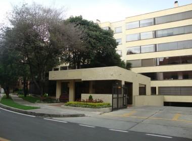 Apartamento Duplex Santa Barbara Coneccta SPV 19-141 (1)