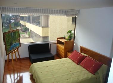 Apartamento Duplex Santa Barbara Coneccta SPV 19-141 (10)