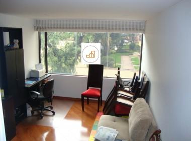 Apartamento Duplex Santa Barbara Coneccta SPV 19-141 (11)