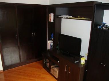 Apartamento Duplex Santa Barbara Coneccta SPV 19-141 (12)