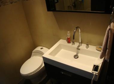 Apartamento Duplex Santa Barbara Coneccta SPV 19-141 (13)