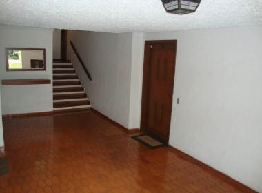 Apartamento Duplex Santa Barbara Coneccta SPV 19-141 (2)
