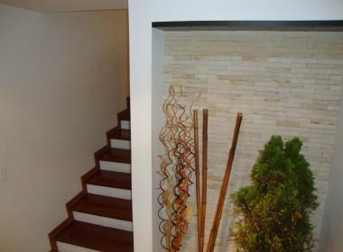 Apartamento Duplex Santa Barbara Coneccta SPV 19-141 (3)