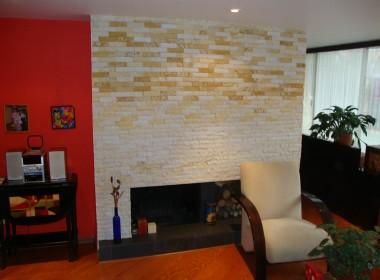 Apartamento Duplex Santa Barbara Coneccta SPV 19-141 (4)