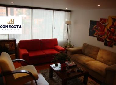 Apartamento Duplex Santa Barbara Coneccta SPV 19-141 (5)