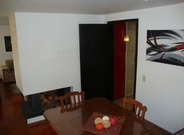 Apartamento Duplex Santa Barbara Coneccta SPV 19-141 (6)