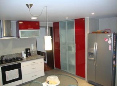 Apartamento Duplex Santa Barbara Coneccta SPV 19-141 (8)