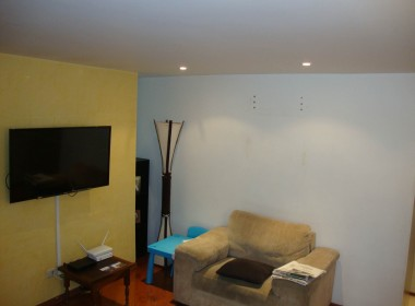Apartamento Duplex Santa Barbara Coneccta SPV 19-141 (9)