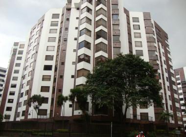 Apartamento Venta Santa Barbara Coneccta SPV 19-132 (1)
