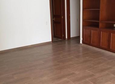 Apartamento Venta Santa Barbara Coneccta SPV 19-132 (4)