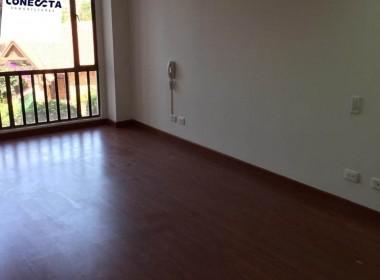 Apartamento Venta Santa Barbara Coneccta SPV 19-132 (5)