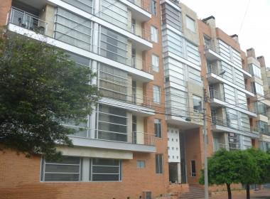 Apartamento chico arriendo JAM coneccta 19-151 (1)