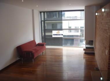 Apartamento chico arriendo JAM coneccta 19-151 (2)