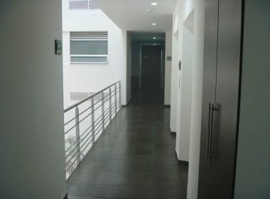 Apartamento chico arriendo JAM coneccta 19-151 (25)