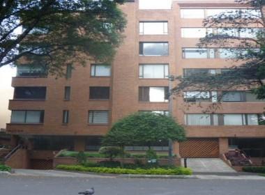 Apartamento Venta Rincon del Chico CLV Coneccta 19-213 (1)