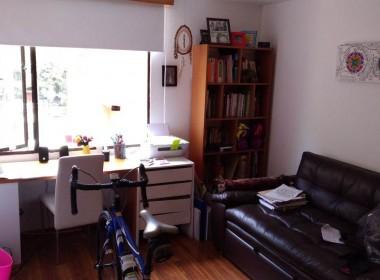 Apartamento Venta Rincon del Chico CLV Coneccta 19-213 (11)