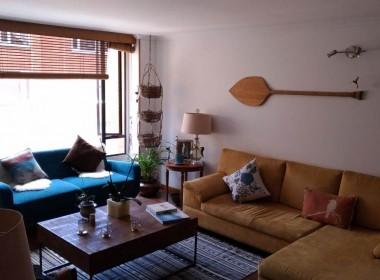 Apartamento Venta Rincon del Chico CLV Coneccta 19-213 (4)