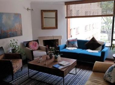 Apartamento Venta Rincon del Chico CLV Coneccta 19-213 (5)