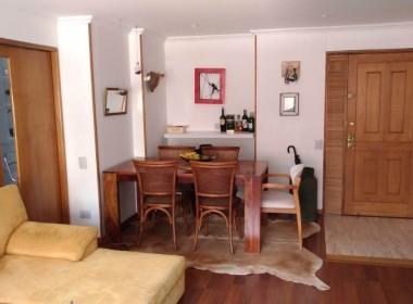 Apartamento Venta Rincon del Chico CLV Coneccta 19-213 (6)