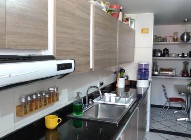 Apartamento Venta Rincon del Chico CLV Coneccta 19-213 (7)