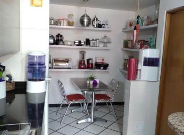 Apartamento Venta Rincon del Chico CLV Coneccta 19-213 (8)