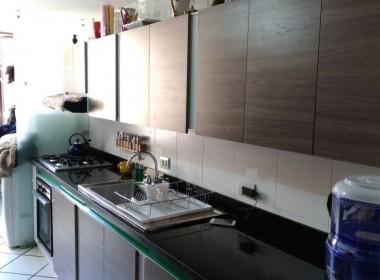 Apartamento Venta Rincon del Chico CLV Coneccta 19-213 (9)