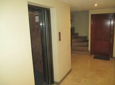 Apartamento venta la calleja JAR coneccta (1-3)