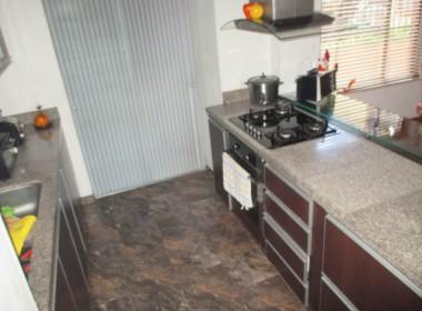 Apartamento venta la calleja JAR coneccta (6)